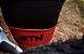 BERMUDA CICLISMO STN RACE RED FEM G - Imagem 3