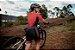 BERMUDA CICLISMO STN RACE RED FEM GG - Imagem 4