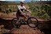 BERMUDA CICLISMO STN RETRO MASC GG - Imagem 4