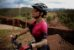 CAMISA CICLISMO STN RACE PINK FEM G - Imagem 4