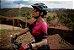 CAMISA CICLISMO STN RACE PINK FEM GG - Imagem 4