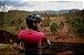 CAMISA CICLISMO STN RACE PINK FEM GG - Imagem 3