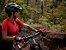 CAMISA CICLISMO STN RACE RED FEM GG - Imagem 4