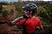 CAMISA CICLISMO STN RACE RED FEM GG - Imagem 2