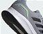 Tênis Runfalcon 20 m Sola Média Adidas - Imagem 4