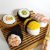 Kit comida japonesa - Imagem 2