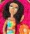 Bonecas Personalizadas - Imagem 7