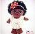 Bonecas Personalizadas - Imagem 8