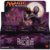 BOOSTER BOX - PACK DECKS MTG UN - Imagem 3