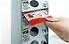 Caixas de correspondências para cartas e revistas de pequeno porte - Imagem 3