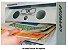 Caixas de Correspondências para jornais, revistas e cartas. - Imagem 3