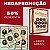 Box Coleção: A História dos Reformadores para Crianças - Imagem 4