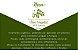 Óleo Vegetal de Neem - 100mL - Imagem 1