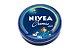 NIVEA KIDS CREME HIDRATANTE 56g - Imagem 1