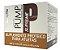 PUMP SUPREME, CX  COM 12 SACHES, 600G - OMNILIFE - Imagem 1