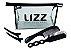 Mini Secador Cabelo Bivolt Portátil De Viagem - Lizz - Imagem 2