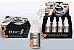 Spray Antisséptico p/ Piercing Hornet - 30ml - Caixa com 12 unidades - Imagem 2