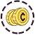 COIN - Imagem 1