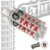 Pomada Anestésica TkTx Branca - 39% - Imagem 1