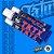 Pomada Anestésica TkTx Azul - 39% - Imagem 1