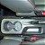 Apoio de Braço Encosto Console Central Suzuki Jimny Artefactum - Couro - Imagem 2