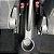 Apoio de Braço Encosto Console Central Volkswagen Up Artefactum - Couro - Imagem 4