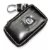 Chaveiro Capa de Chave Volvo Courvin Preto - Imagem 2
