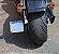 Suporte de Placa Lateral Harley Davidson Softail Fat Boy Sterk - Imagem 2