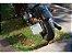 Suporte de Placa Lateral Harley Davidson Sportster Amortecedor Sterk - Imagem 2