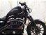 Elevador De Tanque Tank Lift 883 Sportster Sterk Moto Harley Davidson Sportster - Imagem 4