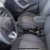 Apoio de Braço Encosto Console Central Peugeot 208 2013-2019 Artefactum - Couro - Imagem 2