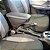 Apoio de Braço Encosto Console Central Honda WRV 2015 à 2020 Artefactum - Couro - Imagem 4