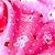 Cobertor Manta (Coelhinha Poa) - Imagem 2