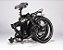 Bicicleta Elétrica Lev E-bike D Aro 20 - Preta - Imagem 2