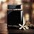 Perfume The One For Men Eau de Parfum Intense 100ml - Imagem 7