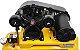CMV-10PL/100A - COMPRESSOR AIR POWER MONO 220V - Imagem 4