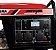 MG-3000CL GERADOR GASOLINA 3000W 60HZ 12VDC 110/220V - Imagem 5
