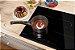 Cooktop de indução 60cm Gorenje borda de corte - Imagem 3