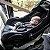 Bebê conforto Casulo Click 415 Q Preto - Kiddo - Imagem 9