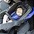 Bebê Conforto CozyCot Click 416 T Preto/Azul - Kiddo - Imagem 4
