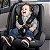 Cadeira para Auto Grow Preto - Kiddo - Imagem 9