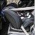 Cadeira para Auto Mooz+ Preto - Kiddo - Imagem 8