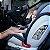 Cadeira para Auto Mars Marinho - Kiddo - Imagem 8