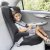 Cadeira para Auto City Preto - Kiddo - Imagem 7
