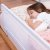 Grade de cama Zen Cinza - Kiddo - Imagem 2