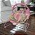 Cadeira de descanso Joy Azul celeste - Kiddo - Imagem 6