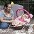 Cadeira de descanso Joy Azul celeste - Kiddo - Imagem 5
