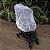 Capa Mosquiteiro para carrinhos Cover - Kiddo - Imagem 3