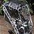 Capa de chuva para carrinhos Drops - Kiddo - Imagem 4
