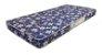 colchão para mini cama 70x150x12 - Luckspuma - Imagem 1